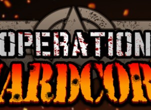 Operation Hardcore İndir Yükle