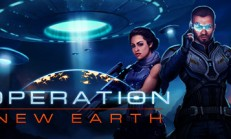 Operation: New Earth İndir Yükle