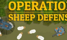 Operation Sheep Defense İndir Yükle