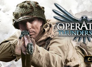 Operation Thunderstorm İndir Yükle