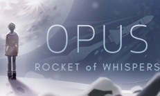 OPUS: Rocket of Whispers İndir Yükle