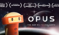 OPUS: The Day We Found Earth İndir Yükle