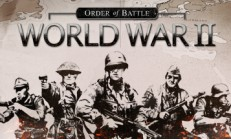 Order of Battle: World War II İndir Yükle