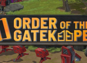Order Of The Gatekeepers İndir Yükle