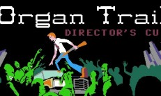Organ Trail: Director's Cut İndir Yükle