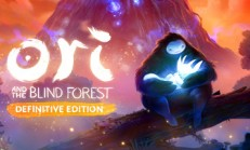 Ori and the Blind Forest: Definitive Edition İndir Yükle