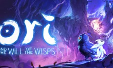 Ori and the Will of the Wisps İndir Yükle