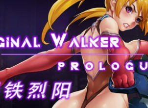 Original Walker: Prologue İndir Yükle