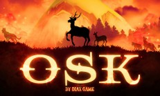 OSK – The End of Time İndir Yükle