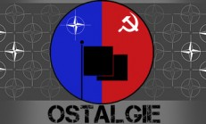 Ostalgie: The Berlin Wall İndir Yükle