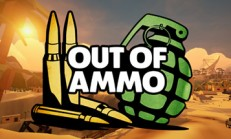 Out of Ammo İndir Yükle