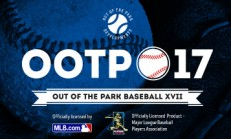 Out of the Park Baseball 17 İndir Yükle