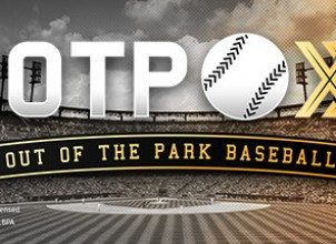 Out of the Park Baseball Serisi İndir Yükle