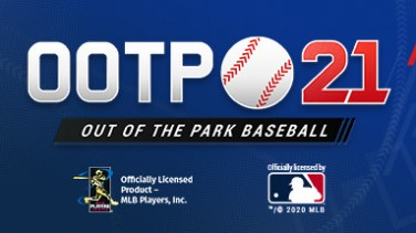Out of the Park Developments Serisi İndir Yükle