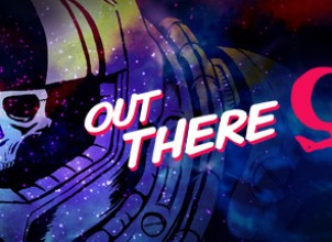 Out There: Ω Edition İndir Yükle