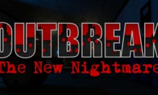 Outbreak: The New Nightmare İndir Yükle