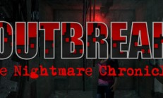 Outbreak: The Nightmare Chronicles İndir Yükle