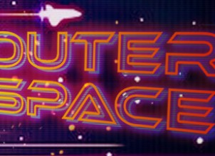 Outer Space İndir Yükle