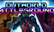 Outworld Battlegrounds İndir Yükle
