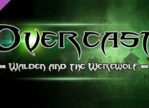 Overcast – Walden and the Werewolf İndir Yükle