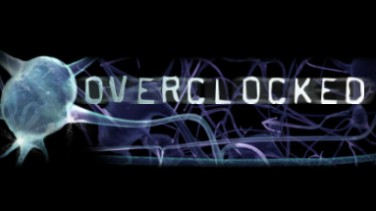 Overclocked: A History of Violence İndir Yükle