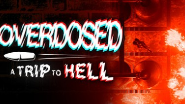 Overdosed – A Trip To Hell İndir Yükle