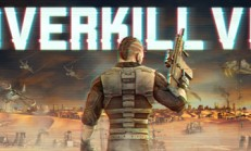 Overkill VR: Action Shooter FPS İndir Yükle