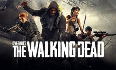 OVERKILL's The Walking Dead İndir Yükle