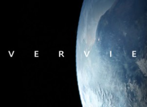 OVERVIEW (A Walk Through The Universe) İndir Yükle