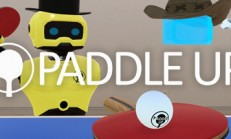 Paddle Up İndir Yükle