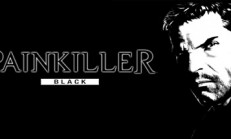 Painkiller: Black Edition İndir Yükle