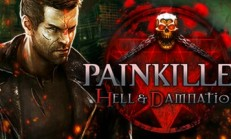 Painkiller Hell & Damnation İndir Yükle