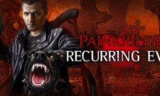 Painkiller: Recurring Evil İndir Yükle