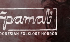 Pamali: Indonesian Folklore Horror İndir Yükle