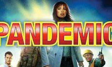 Pandemic: The Board Game İndir Yükle