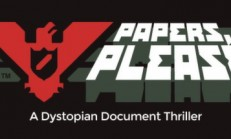 Papers, Please İndir Yükle