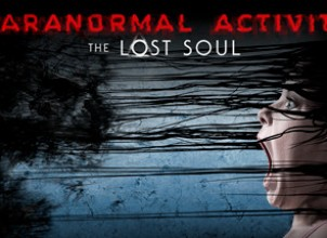 Paranormal Activity: The Lost Soul İndir Yükle