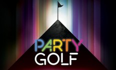 Party Golf İndir Yükle