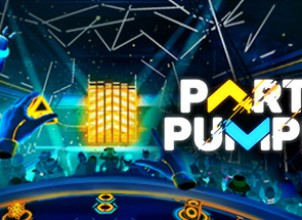 Party Pumper İndir Yükle