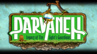 Parvaneh: Legacy of the Light's Guardians İndir Yükle