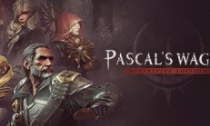 Pascal's Wager: Definitive Edition İndir Yükle