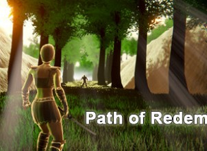 Path of Redemption İndir Yükle