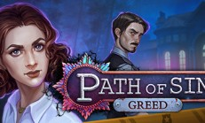 Path of Sin: Greed İndir Yükle
