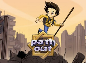 Path Out İndir Yükle