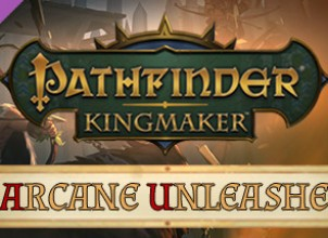 Pathfinder: Kingmaker – Enhanced Edition İndir Yükle