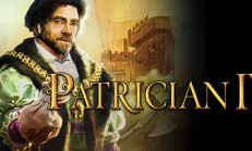 Patrician IV – Steam Special Edition İndir Yükle