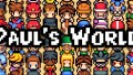 Paul's World İndir Yükle
