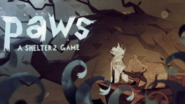 Paws: A Shelter 2 Game İndir Yükle