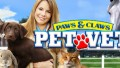 Paws and Claws: Pet Vet İndir Yükle