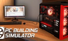 PC Building Simulator İndir Yükle